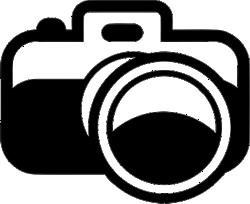 FOTOTOESTEL0